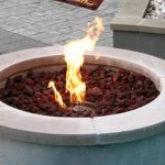 Pittsburgh Fire Pit