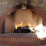 Saucon Valley Fireplace