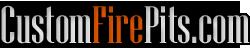 Custom Fire Pits